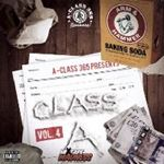 A Class 365 - Class A Vol 4