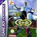 International Superstar Soccer - Game
