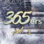 A Class 365 - 365ers Vol 5