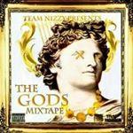 Nizzy Trap - The Gods Instrumentals