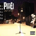 Potter Payper - One Time