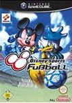 Disney Sports Football - Game