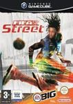Fifa - Street
