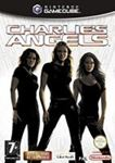 Charlie's Angels - Game
