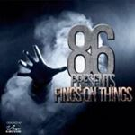 86 - Fings On Things