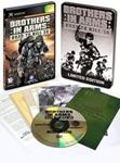Brothers In Arms - Road To Hill 30 LTD Ed