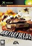 Battlefield 2 Modern Combat - Game