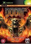 Doom 3 Resurection Of Evil - Game