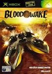 Blood Wake - BloodWake