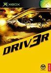 Driver - 3