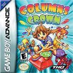 Columns Crown - Game