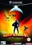 Defender - Game