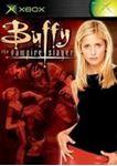 Buffy the Vampire Slayer - Game