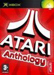 Atari Anthology - Game