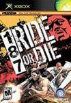 187 Ride Or Die - Game