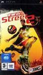 Fifa - Street 2