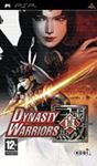 Dynasty Warriors - Game