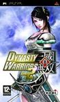 Dynasty Warriors - 2