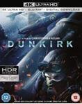 Dunkirk [2017] - Tom Hardy