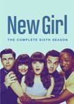 New Girl: Season 6 [2018] - Zooey Deschanel