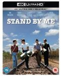Stand By Me [2019] - Wil Wheaton