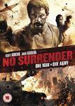 No Surrender [2019] - Scott Adkins