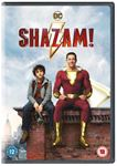 Shazam! [2019] - Asher Angel