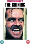 The Shining: Extended [2019] - Jack Nicholson