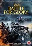 1862 : Battle For Glory [2019] - William Adams