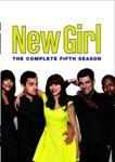 New Girl: Season 5 [2016] - Zooey Deschanel