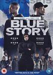 Blue Story [2020] - Stephen Odubola