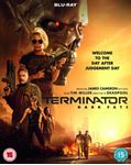 Terminator: Dark Fate [2020] - Arnold Schwarzenegger