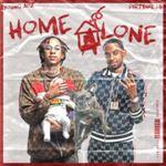 D-Block Europe - Home Alone