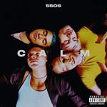 5 Seconds Of Summer - Calm: Deluxe
