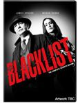 The Blacklist: Season 7 - James Spader