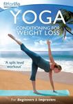 Yoga Conditioning For Weight Loss: - Beginners And Improvers