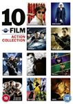10 Film Action Collection [2020] - Film