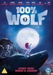 100% Wolf [2020] - Jane Lynch