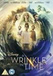 A Wrinkle in Time [2018] - Reese Witherspoon