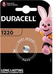 Duracell - CR1220 Lithium
