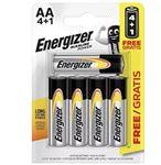Energizer - AA