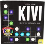 Kivi - Board Game