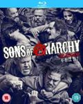 Sons Of Anarchy - Season 6 - Charlie Hunnam