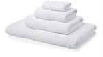 Towel Bale Set: Luxury 700GSM - White