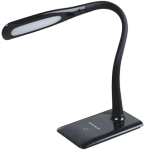 Picture for category Desk Lamps & Lights