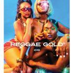 Various - Reggae Gold 2019