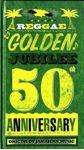 Various - Reggae Golden Jubilee Origins
