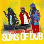 Suns Of Dub - Riddimentary