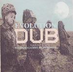 Prince Jammy - Evolution Of Dub Vol. 6