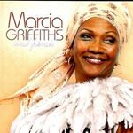 Marcia Griffiths - Marcia And Friends